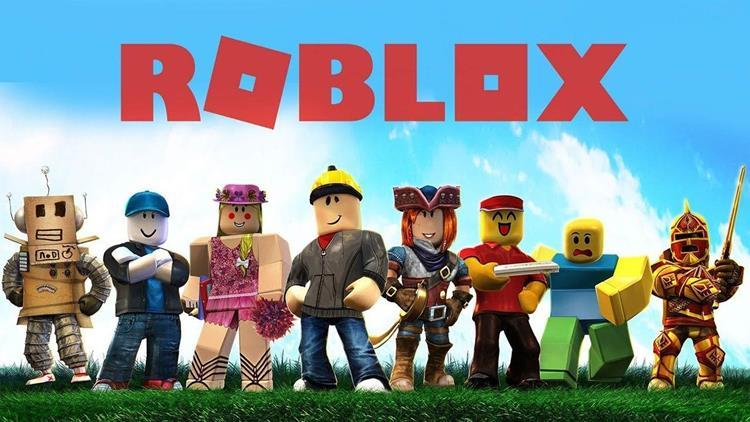 Lista de los mejores juegos de Roblox y más jugados
