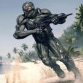 Crysis Remastered se actualiza
