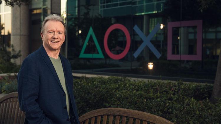 PlayStation y el juego japonés