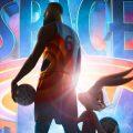 trailer de space jam nuevas leyendas