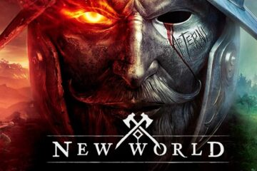 tráiler de New World