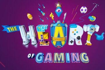 gamescom 2021 solo digital
