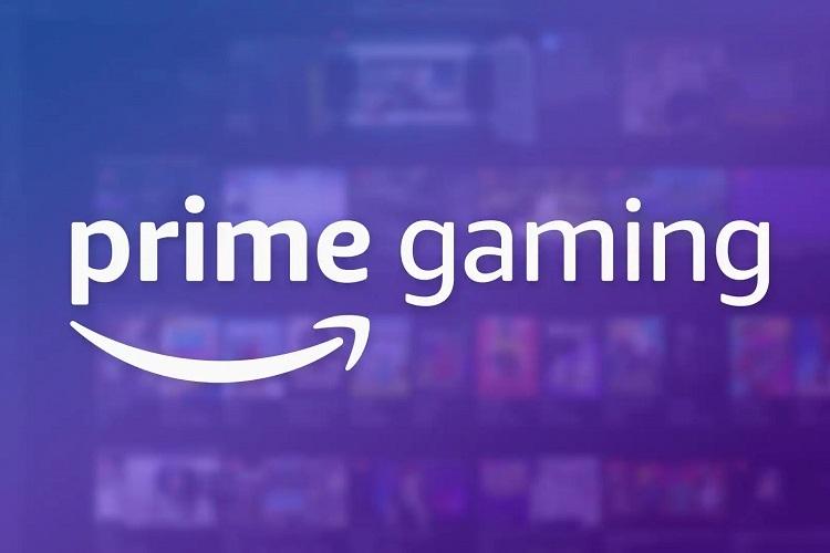 juegos gratis de Amazon Prime para junio de 2021