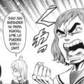 manga Witch Watch 16