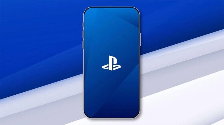 juegos de PlayStation en iOS y Android