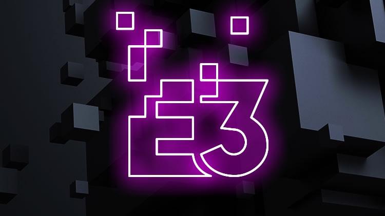 sega y square enix en el e3 2021