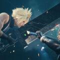 Análisis de Final Fantasy VII Remake Intergrade