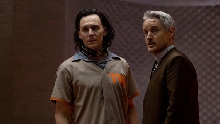 Crítica del episodio 1x01 de Loki 003