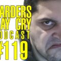 Podcast Ñarders May Cry 119 opinión E3 2021