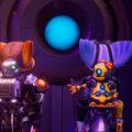 análisis de Ratchet & Clank Una dimensión aparte