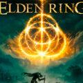 nuevo tráiler y fecha de Elden Ring