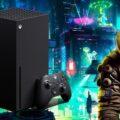 devolver Cyberpunk 2077 en Xbox