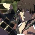 DLC de Guilty Gear -Strive-