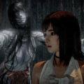 remaster de Project Zero: Maiden of Black Water
