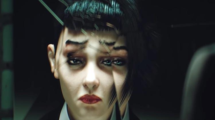 tráiler de Vampire: The Masquerade Swansong