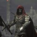 gameplay de Bleak Faith Forsaken