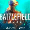 presentación de Battlefield 2042