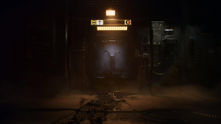 EA confirma el remake de Dead Space en su EA PLAY Live 2021