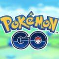 Pokémon destacados en las incursiones de agosto de 2021