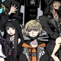 Análisis de NEO The World Ends With You