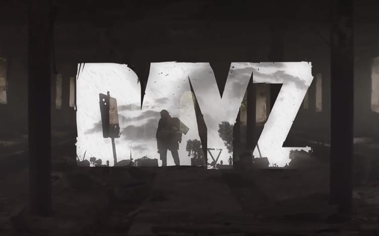 Guía y trucos: Lista de todos los ID de ítems de DayZ
