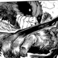 manga My Hero Academia 319 - Leer manga Boku no Hero Academia 319