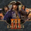 Claves y trucos de Age of Empires III: Definitive Edition para PC