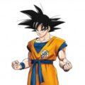 El sitio web oficial de la película de Dragon Ball Super: Super Hero abre sus puertas