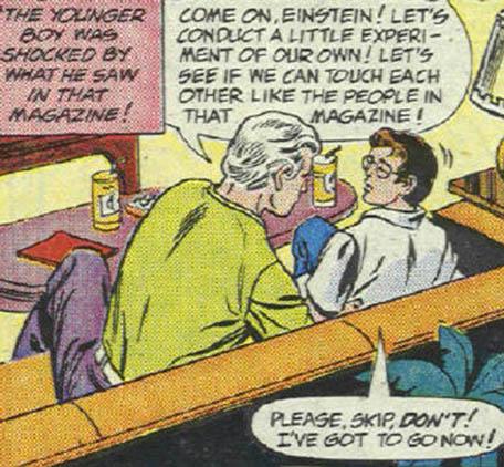 Curiosidades de Spider-Man 5